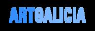 Artgalicia's Company logo