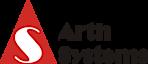 Arth Systems's Company logo