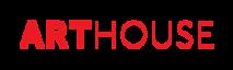Arthouse Auctions's Company logo