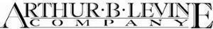Arthur B Levine Co's Company logo