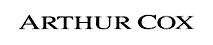 Arthur Cox's Company logo
