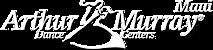 Arthur Murray Maui's Company logo