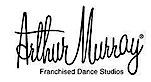 Arthur Murray Mesa's Company logo