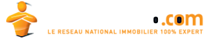 Arthurimmo La Rochelle Ouest's Company logo