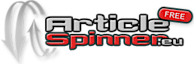 Article Spinner's Company logo
