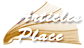 Dorkly's Competitor - Articles Place logo