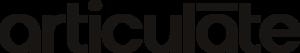 Articulate Global, Inc.'s Company logo