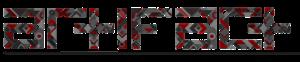 Artifact Design's Company logo