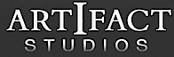 Artifact Studios's Company logo