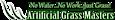 Grass Turf Mills's Competitor - Artificialgrassmasters logo