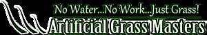 Artificialgrasssale's Company logo