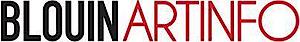 ARTINFO's Company logo