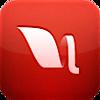 Artionet Web Consulting's Company logo