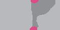 Artis Design's Company logo