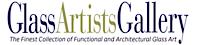 Glassartistsgallery's Company logo