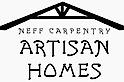 Neffcarpentry's Company logo