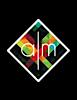 Artisan Mosaic's Company logo