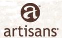 Artisansinc's Company logo