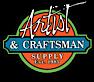Artist & Craftsman Supply's Company logo