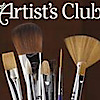 Artist's Club's Company logo