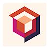 Artistas Al Cubo's Company logo