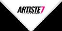 Artiste 7 Booking&management's Company logo