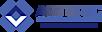 Artistic Carton Logo