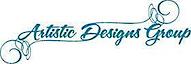 Artistic Designs Group's Company logo