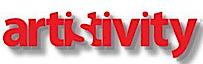 Artistivity's Company logo