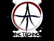 Artisync's Company logo
