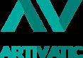 Artivatic's Company logo