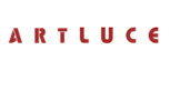 Artluce's Company logo