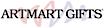 Artmart Gifts Logo