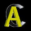 Artmenteros  Creart's Company logo