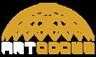 Artodome's Company logo