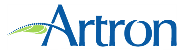 Artron Lab's Company logo