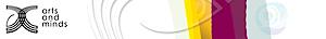 Artsandminds's Company logo