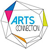 Arts And Business Council Miami's Company logo