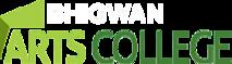 Arts Collage Bhigwan's Company logo