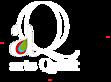 Arts Quest's Company logo