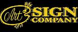 Artsignfl's Company logo