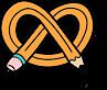 Artsnacks's Company logo
