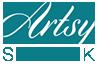 Artsystock's Company logo