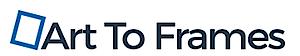 Arttoframes's Company logo