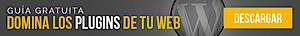 Arturo Garcia Web's Company logo
