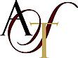 Arturo Saldana Training Center's Company logo