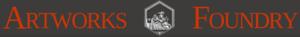 Artworks Foundry's Company logo