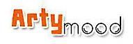 Arty Mood's Company logo