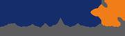 Artyco Crm's Company logo