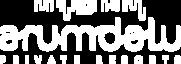 Arumdalu Private Resort's Company logo